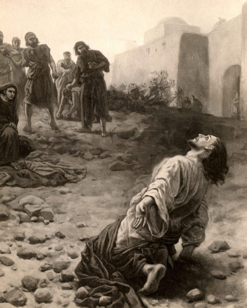 Stoning-of-Stephen