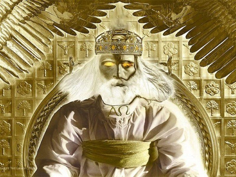 christ-throne-eyes-fire1a-767x575@2x