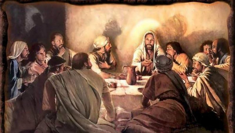 in-remembrance-of-me-last-supper-767x4322x-1