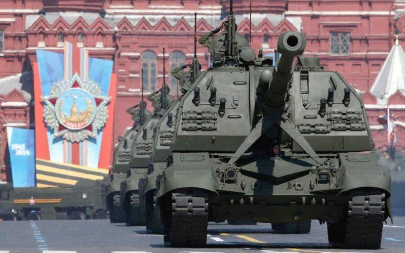 moscow-parade-tank_2905891k-767x4792x
