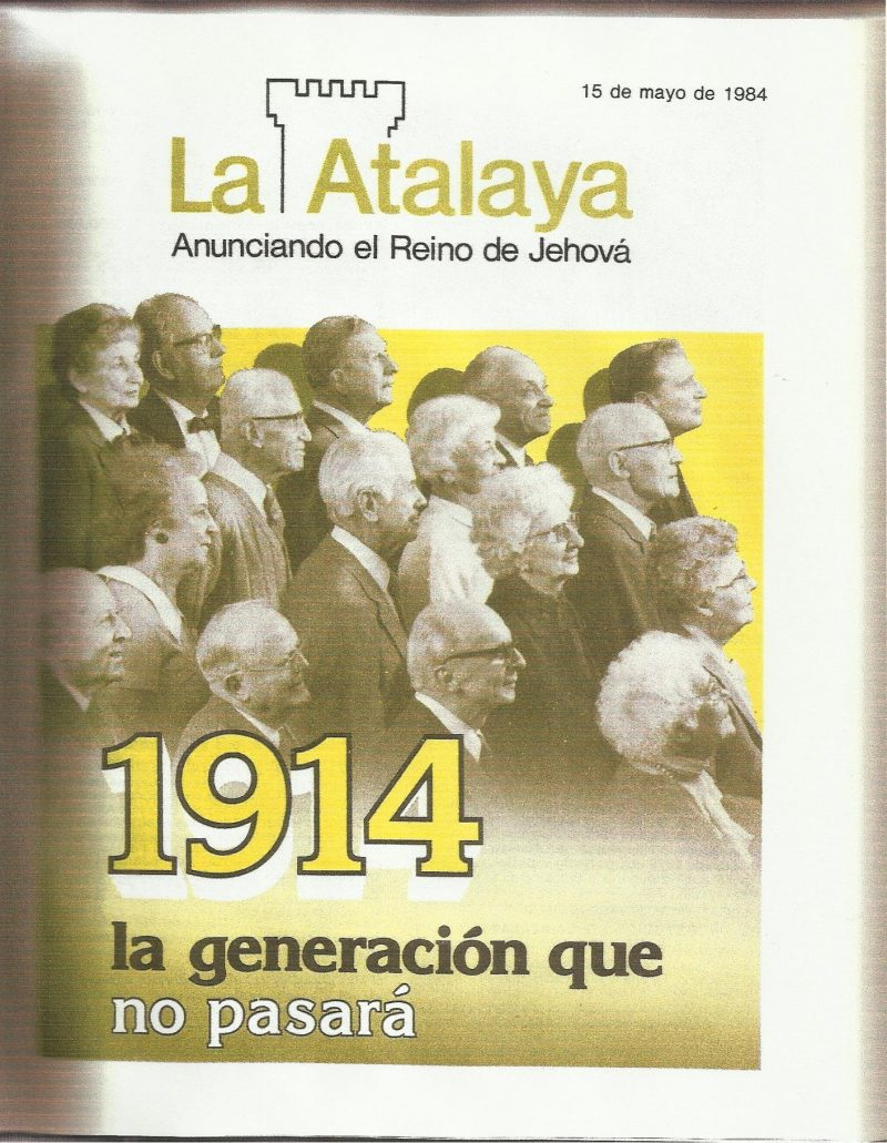 generacion-atalaya-1984-15-de-mayo-portada-001-1