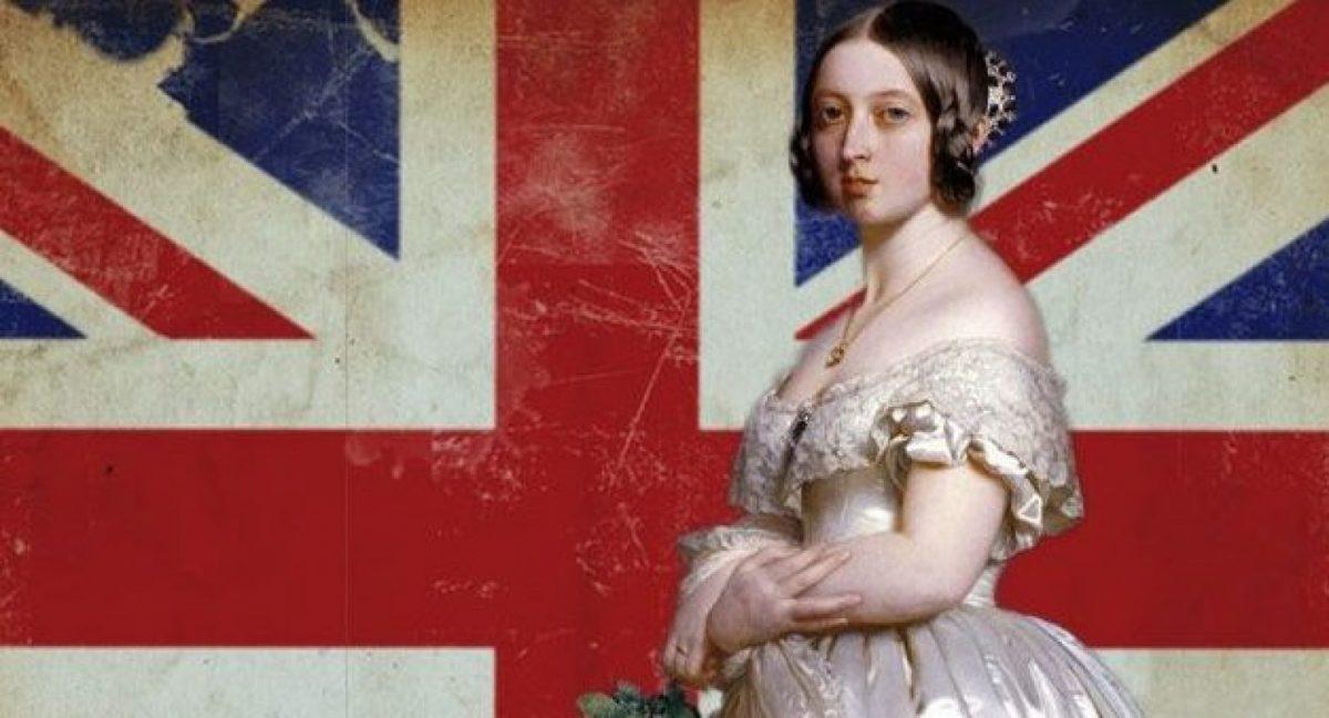 queen_victoria_union_jack-e1465564540134-767x4142x