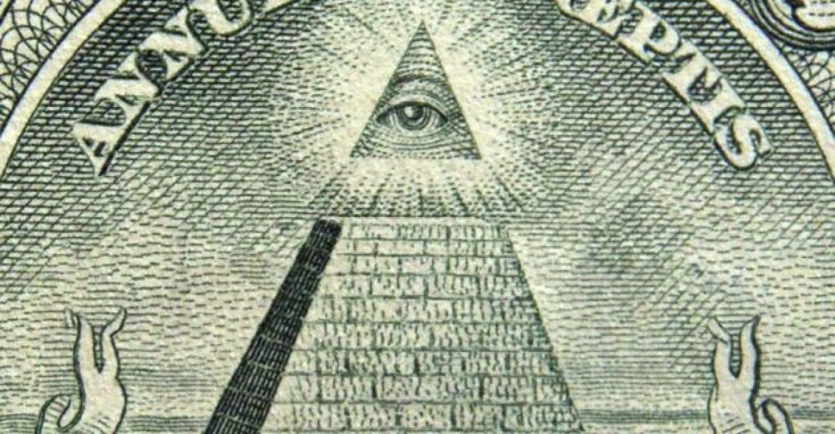 all-seeing-eye-one-dollar-bill-illuminati-new-world-order-767x3992x
