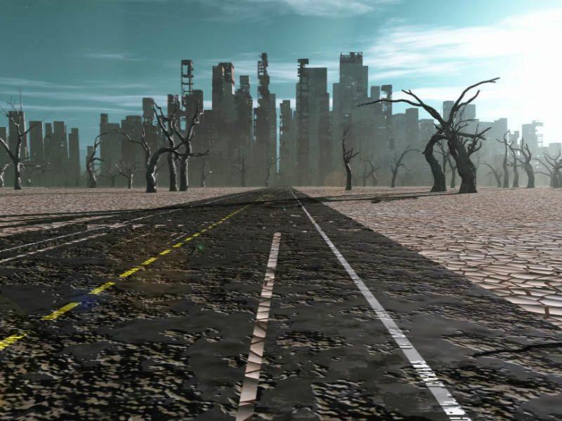 road-to-apocalypse-city
