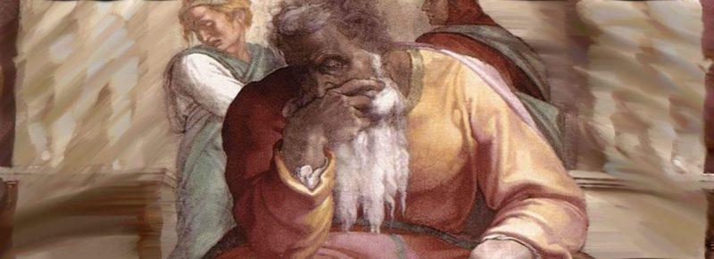 isaiah-prophet