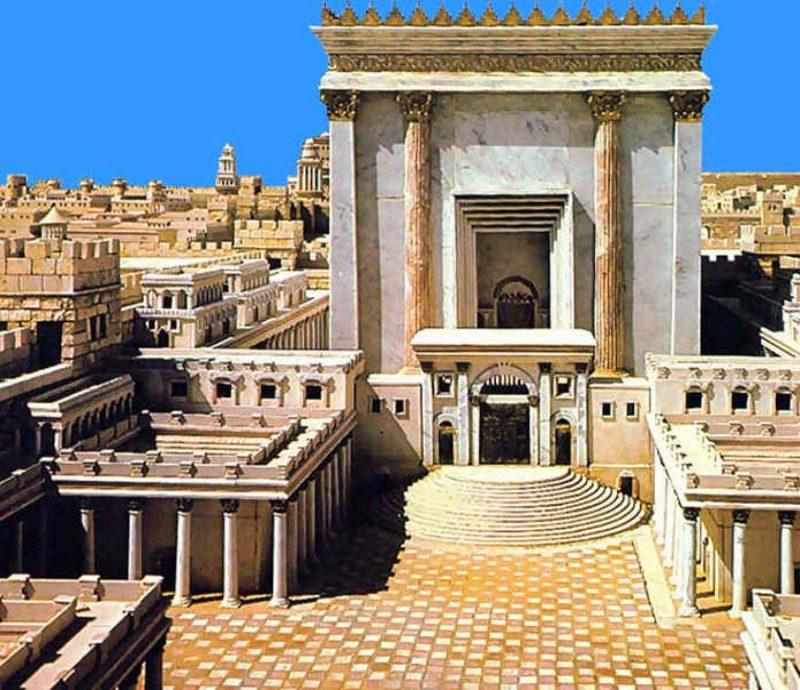 jerusalem-temple-767x6622x