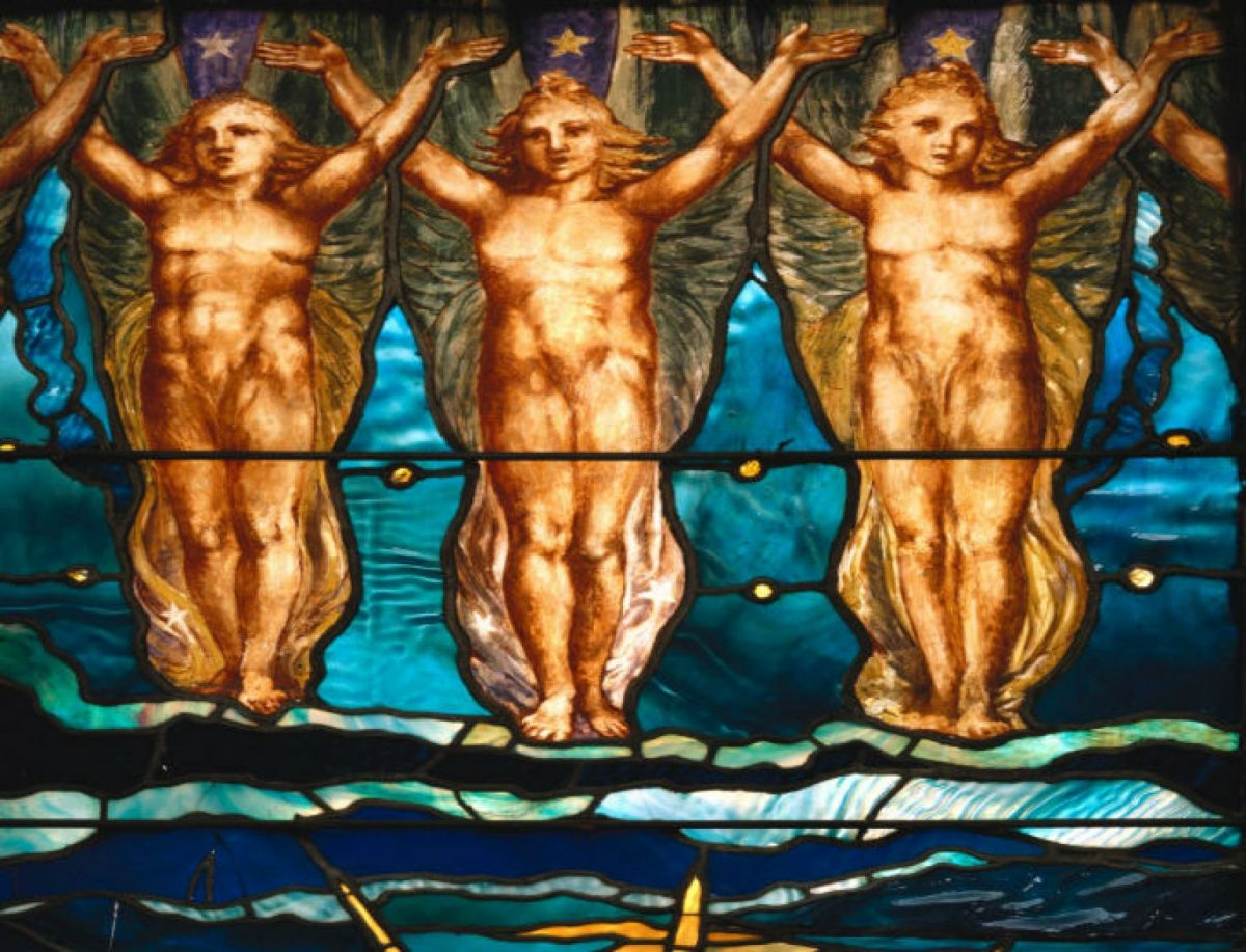 Angels-stained-glass-767x586@2x (1)