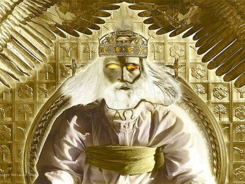 christ-throne-eyes-fire1a-767x575@2x