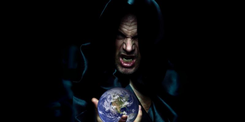 devil-world