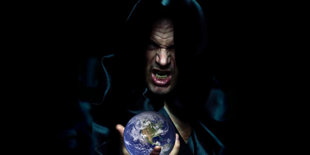 La prostituta de purpura y escarlata Devil-world