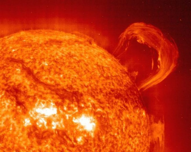 solarfilament-