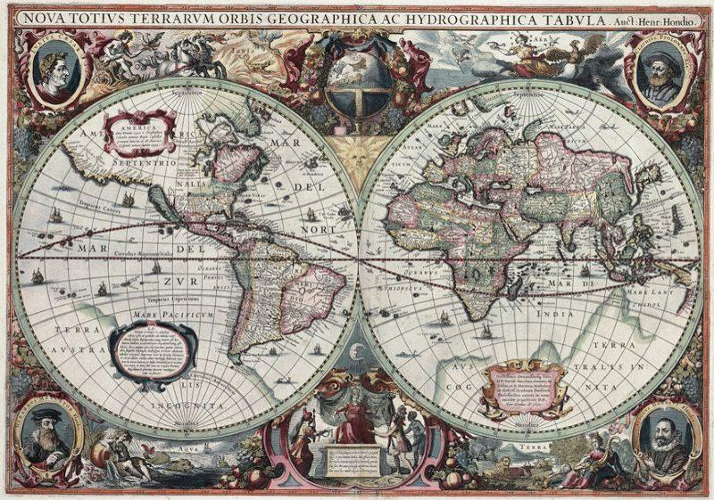 Nova_totius_Terrarum_Orbis_geographica_ac_hydrographica_tabula_Hendrik_Hondius_balanced-767x538@2x