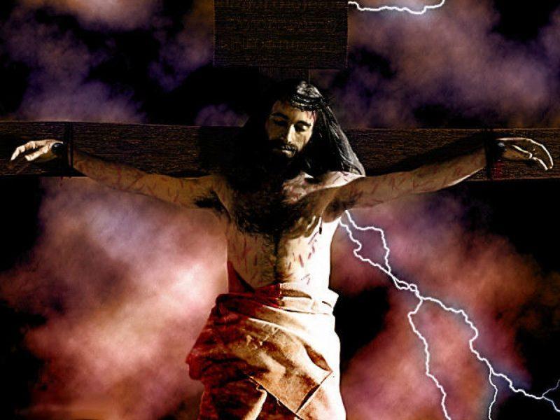 pierced-christ-767x5752x