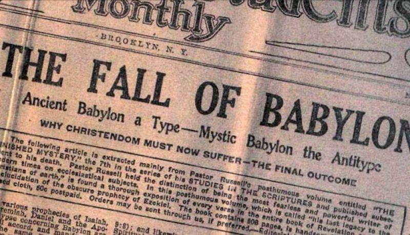 wt-headlines-babylon-has-fallen-767x4412x