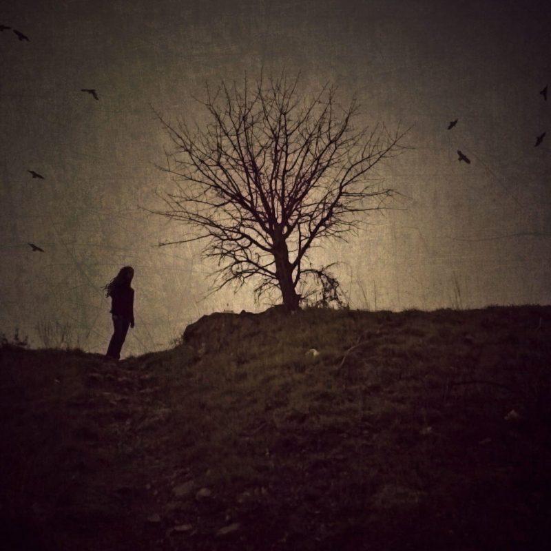 free_soul_by_utopic_man-767x767@2x