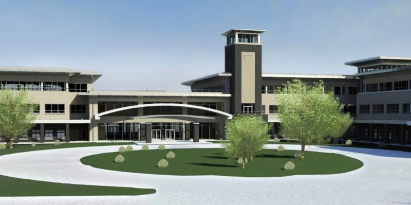 administration-offices_service-building-arch-draft-2014-jw-org_-767x3832x