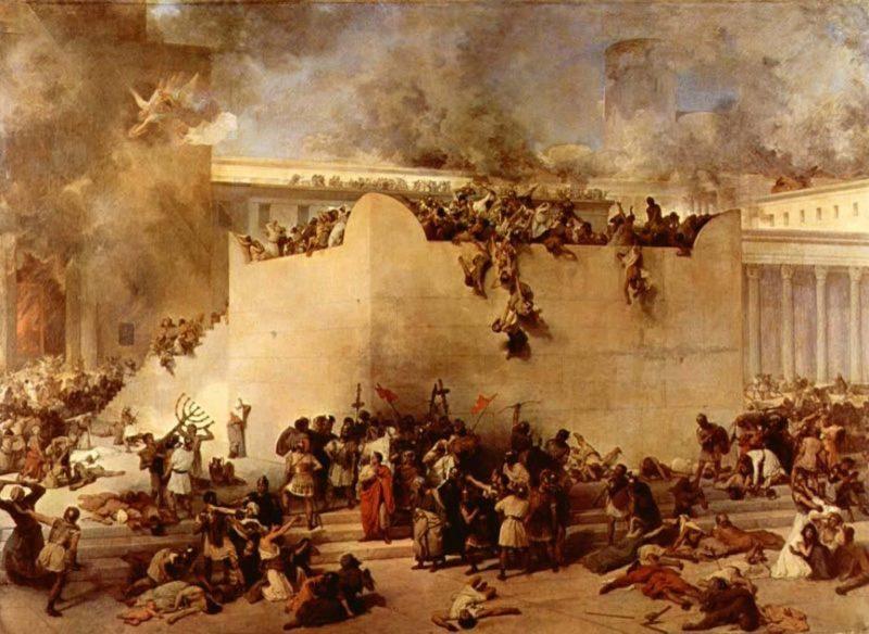 destruction-of-the-temple-767x5602x-767x5602x